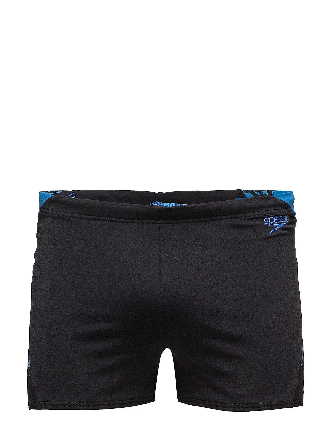 Boom Splice Aquashort Am Speedo Badetøj til Mænd i
