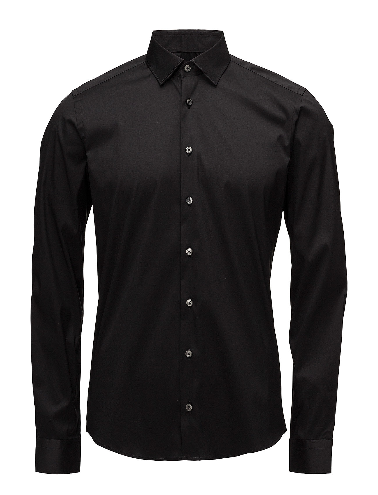 8261 - Bono (Black) (1049 kr) - SPO | Boozt.com