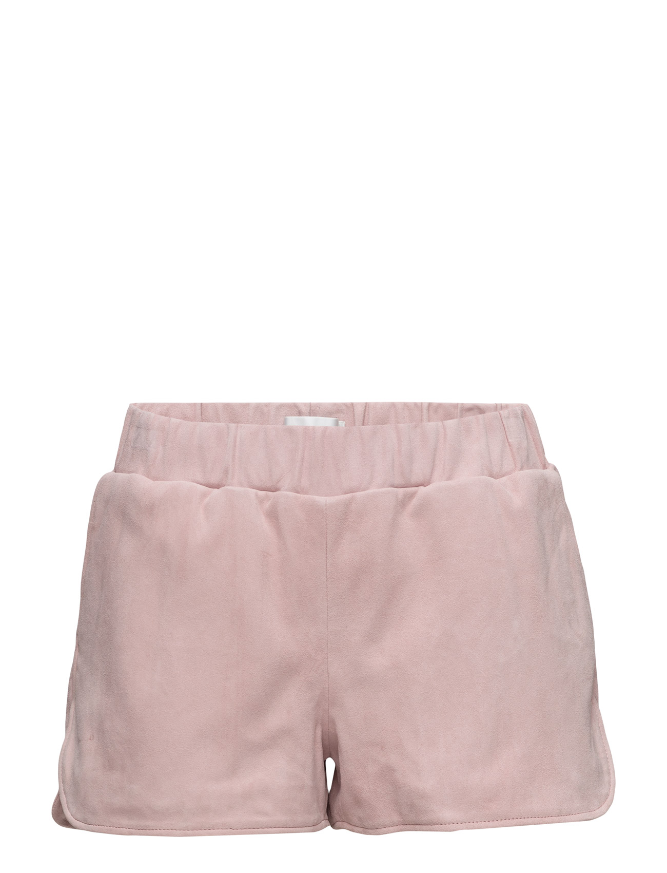 Nina Shorts Stand