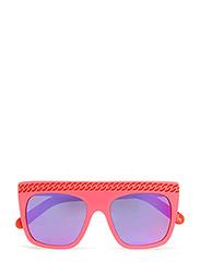 Sk0002s Stella McCartney Eyewear Accessories