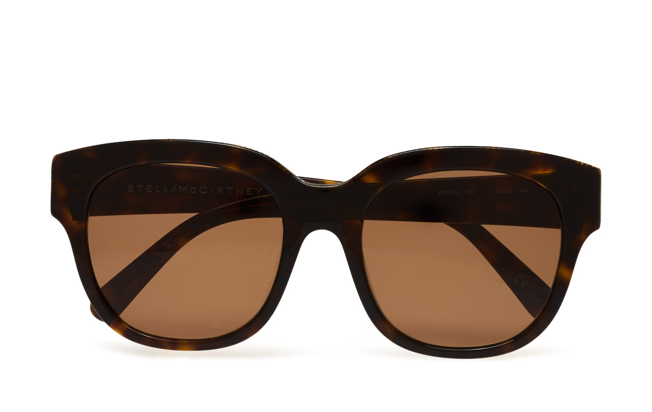 Stella McCartney Eyewear SC0007S