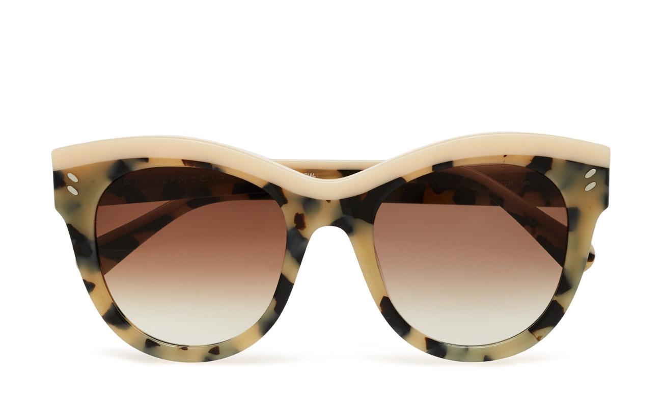 Stella McCartney Eyewear SC0021S