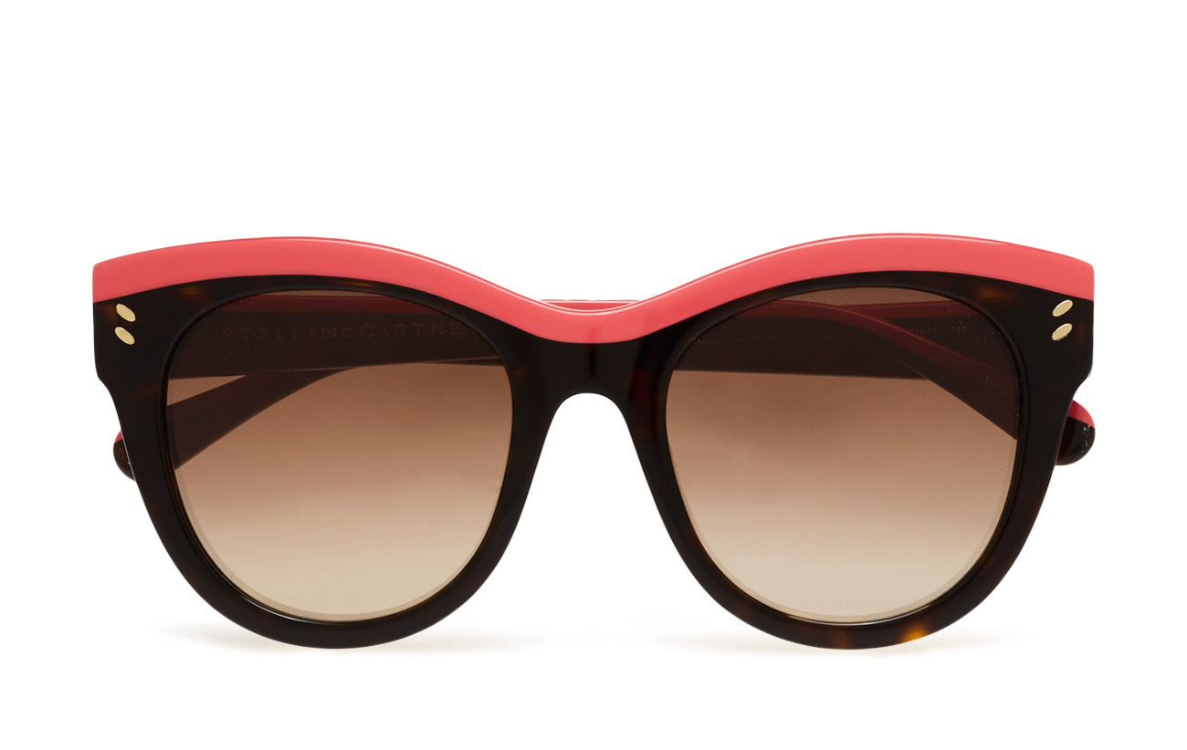 Stella McCartney Eyewear SC0021S