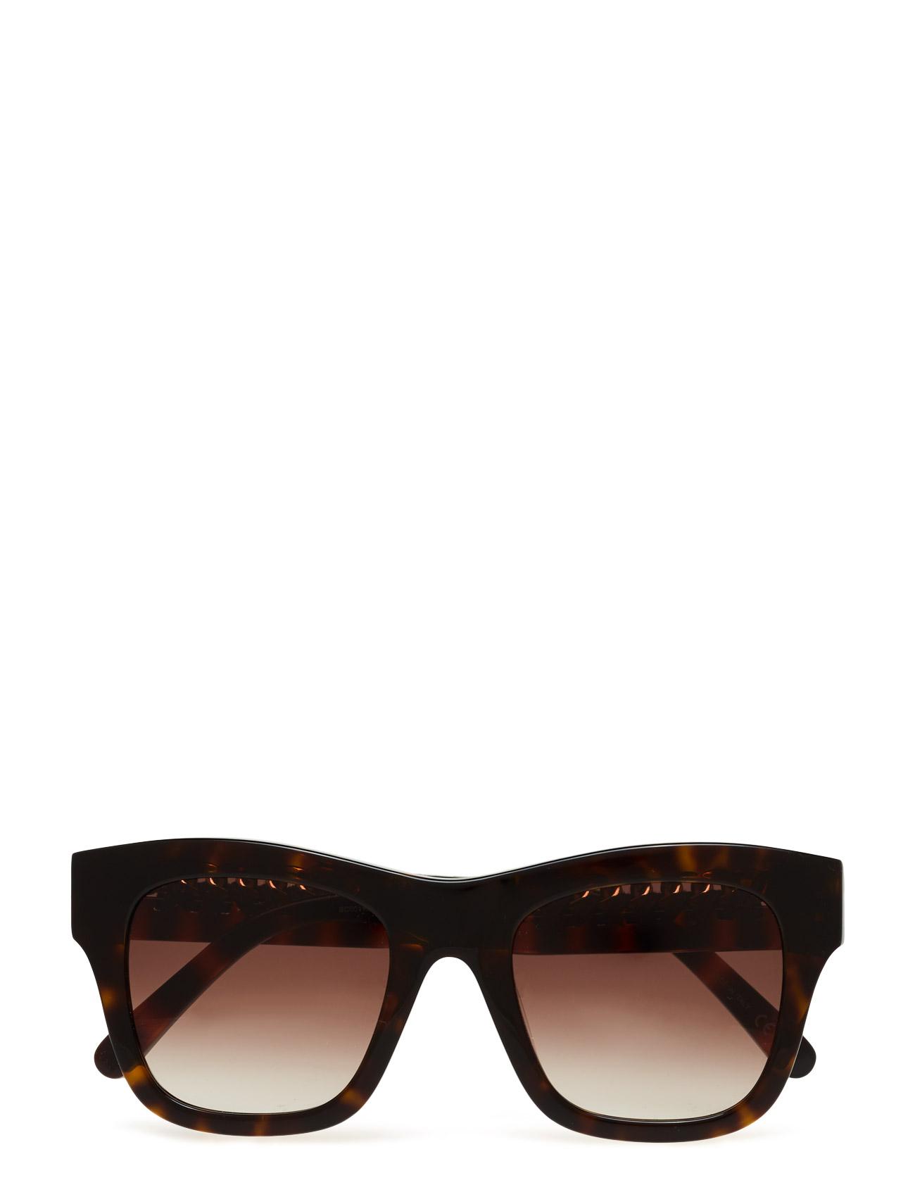 Sc0011s Stella McCartney Eyewear Solbriller til Damer i