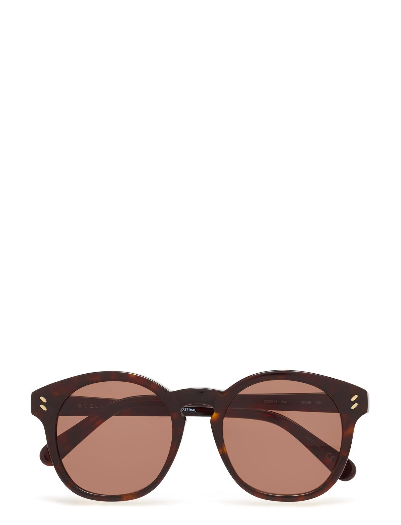 Sc0013s Stella McCartney Eyewear Solbriller til Kvinder i