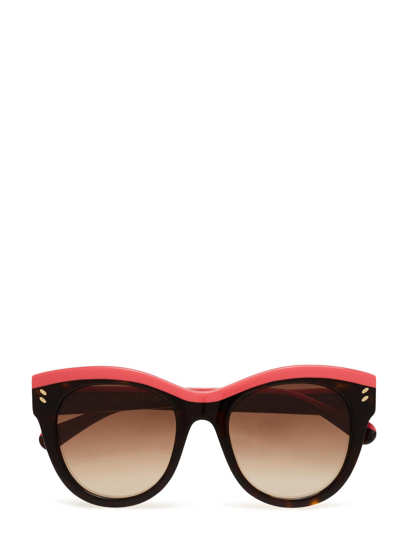 Sc0021s Stella McCartney Eyewear Solbriller til Damer i