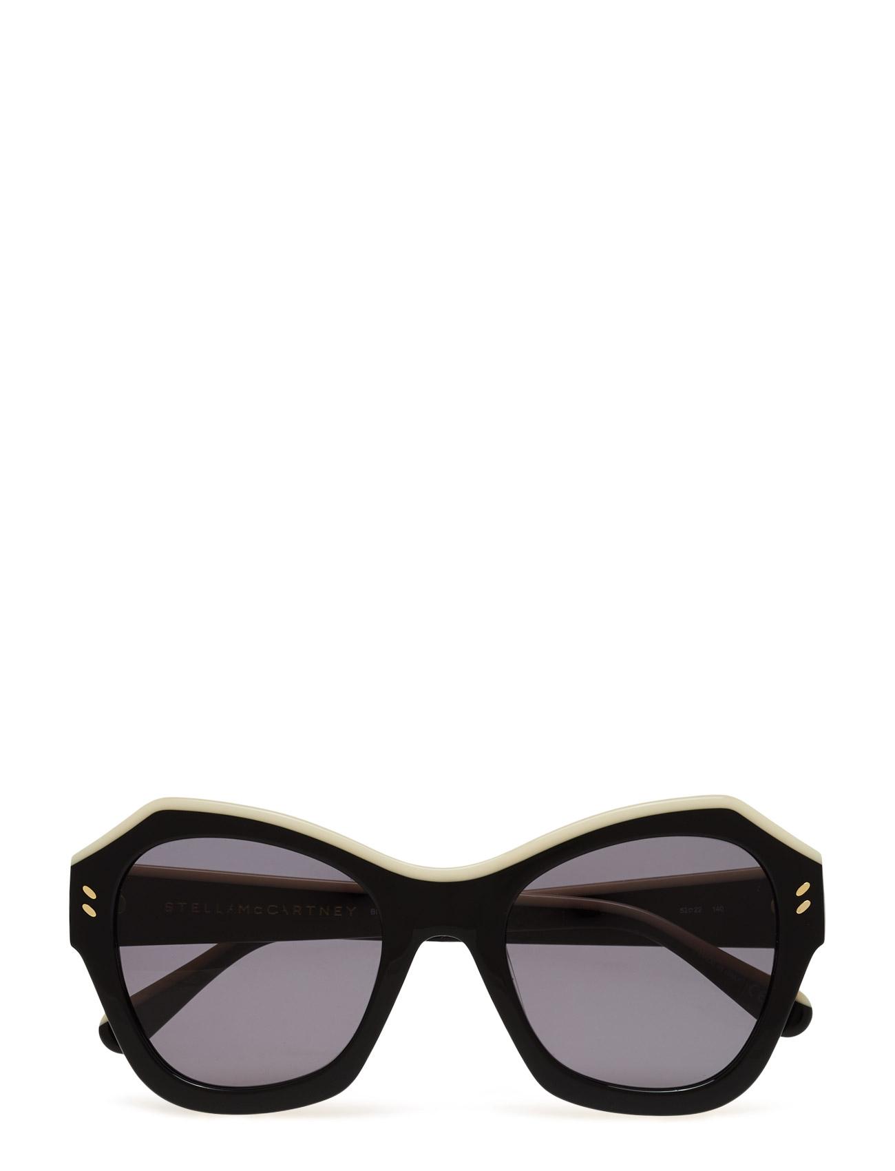 Sc0022s Stella McCartney Eyewear Solbriller til Kvinder i
