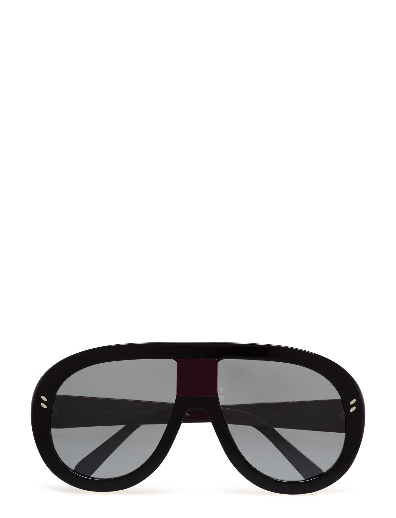Sc0032s Stella McCartney Eyewear Solbriller til Damer i