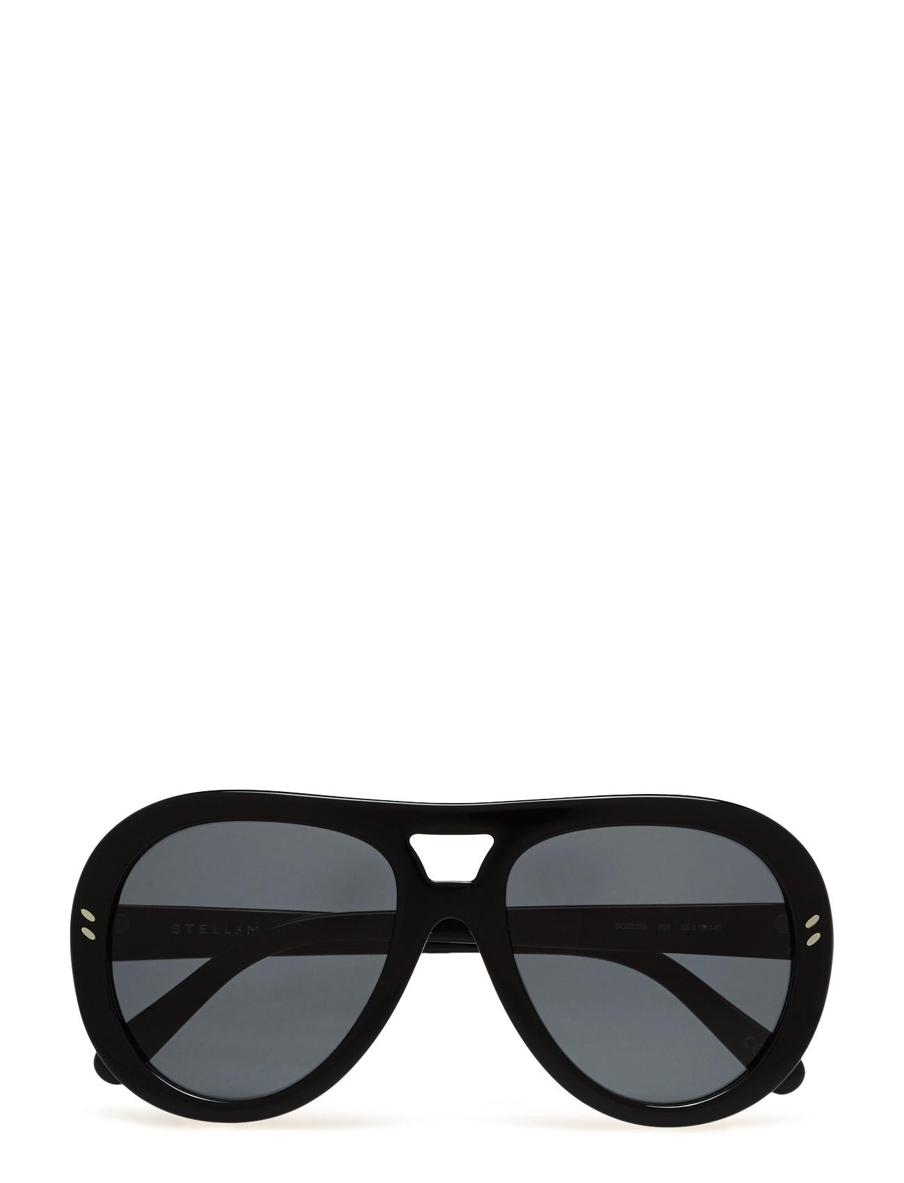 Sc0035s Stella McCartney Eyewear Solglasögon