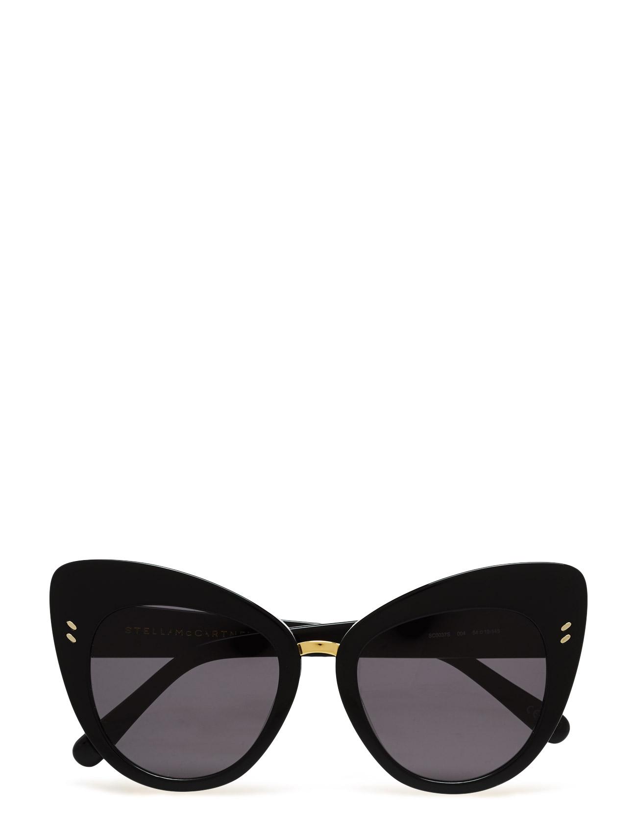 Sc0037s Stella McCartney Eyewear Solbriller til Kvinder i