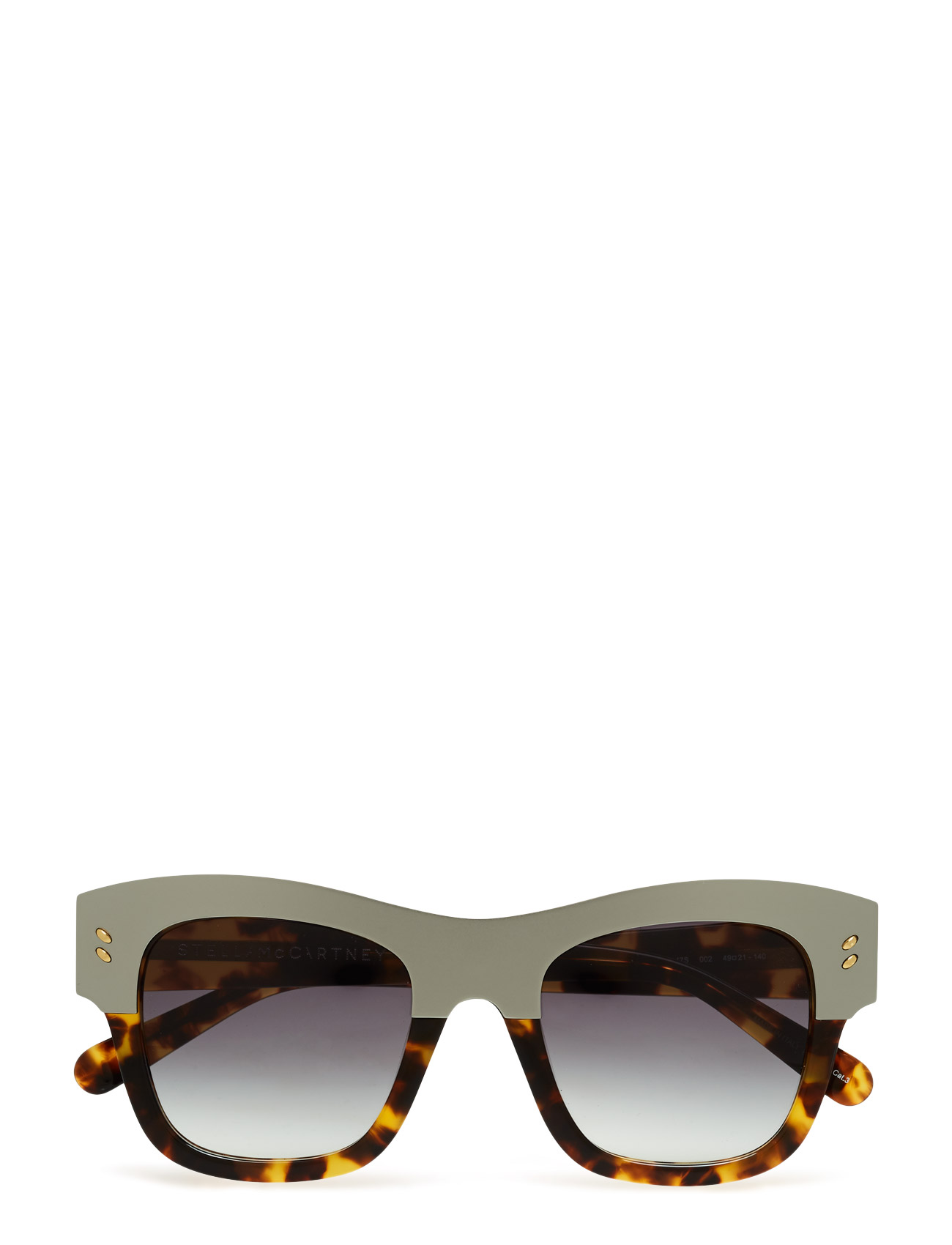Sc0047s Stella McCartney Eyewear Solbriller til Kvinder i