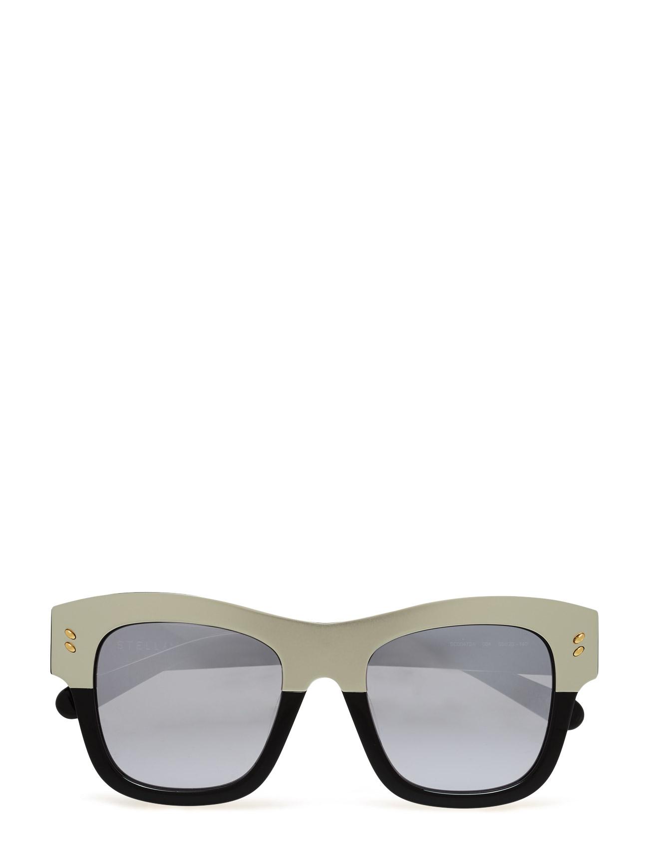 Sc0047s Stella McCartney Eyewear Solbriller til Damer i