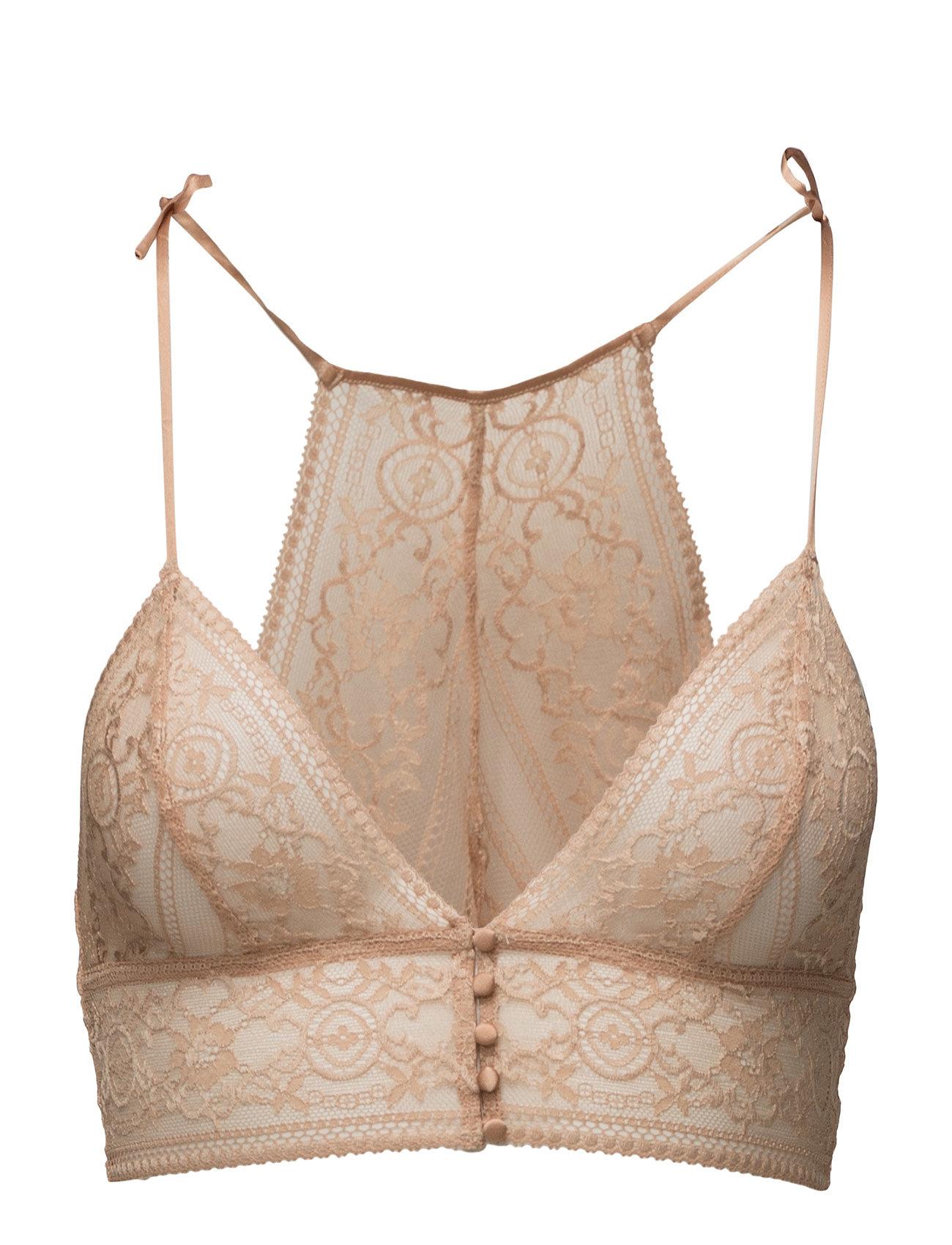 9b8ac1b3443e Handla kläder och mode från Stella McCartney Lingerie online: Robe ...