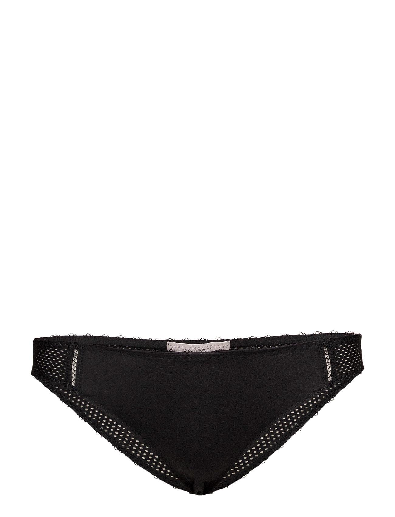 Bikini Stella McCartney Lingerie Trusser til Damer i Sort