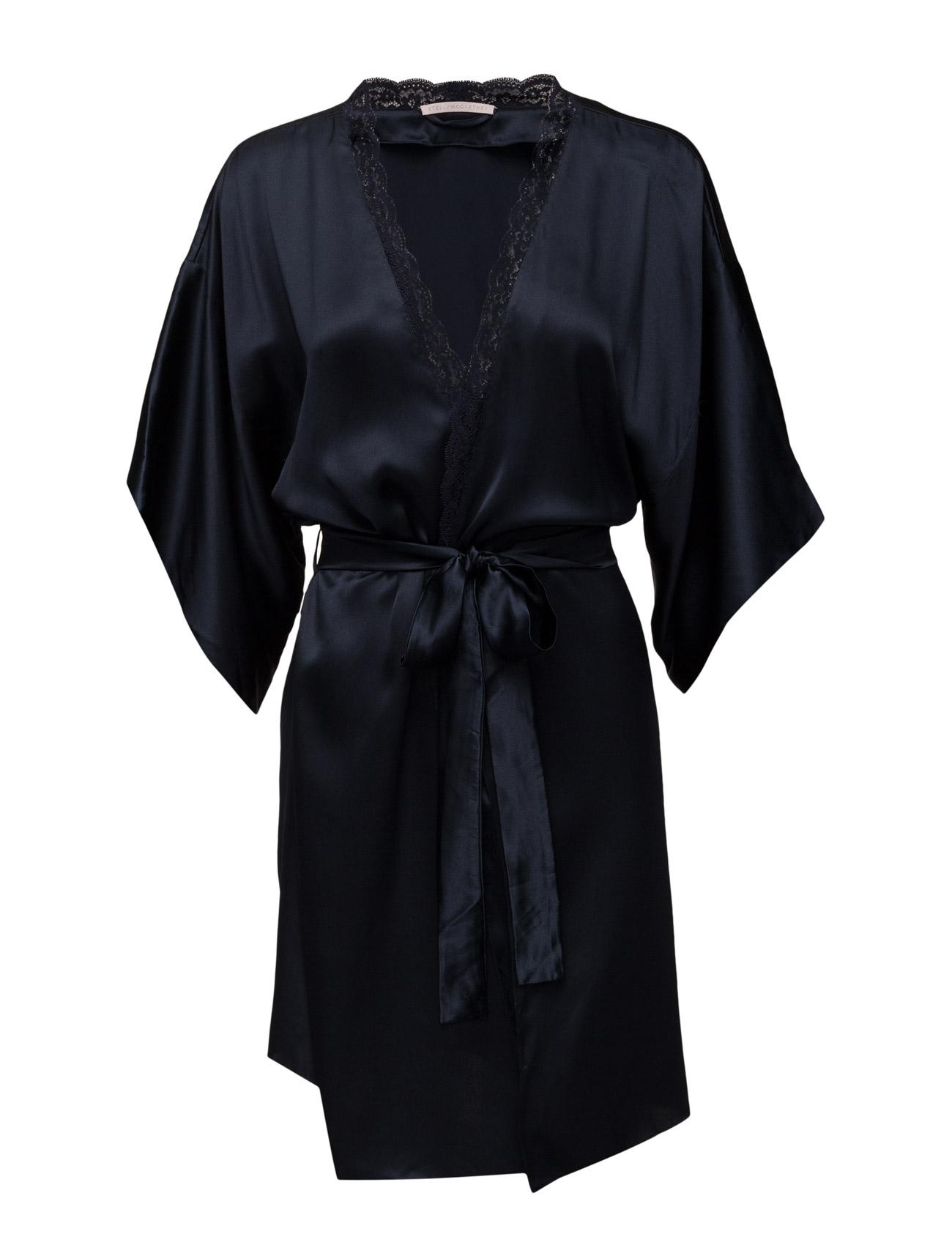 Robe Clara Whispering Stella McCartney Lingerie Nattøj til Kvinder i