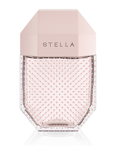 STELLA EDT EAU DETOILETTE - NO COLOR