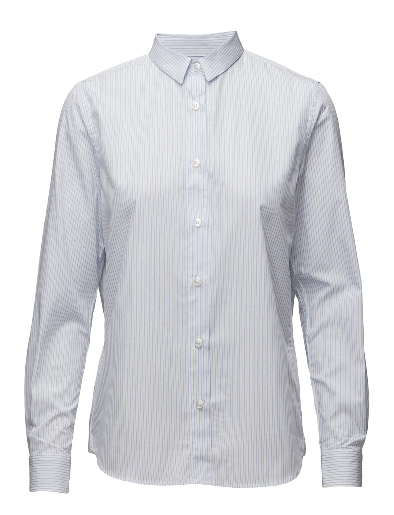 Cleo Shirt Stig P Trøjer til Kvinder i
