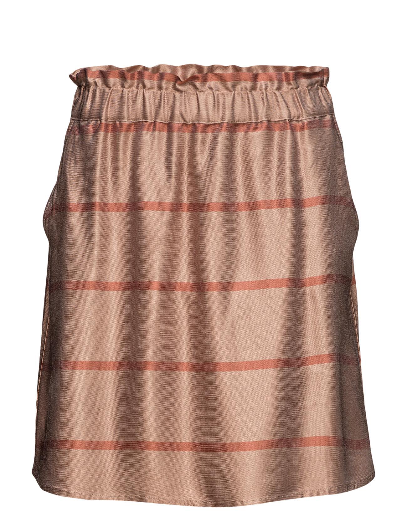 Stig P Hilga Skirt