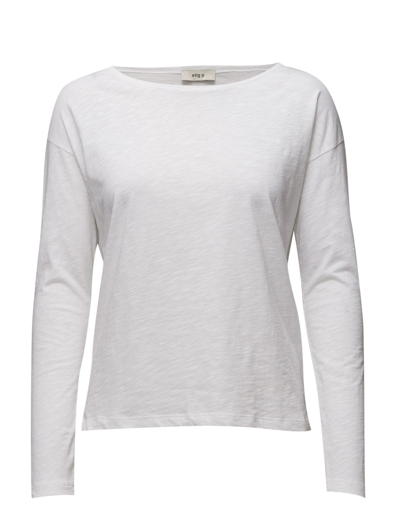 Dorrie Long Sleeve T-Shirt thumbnail