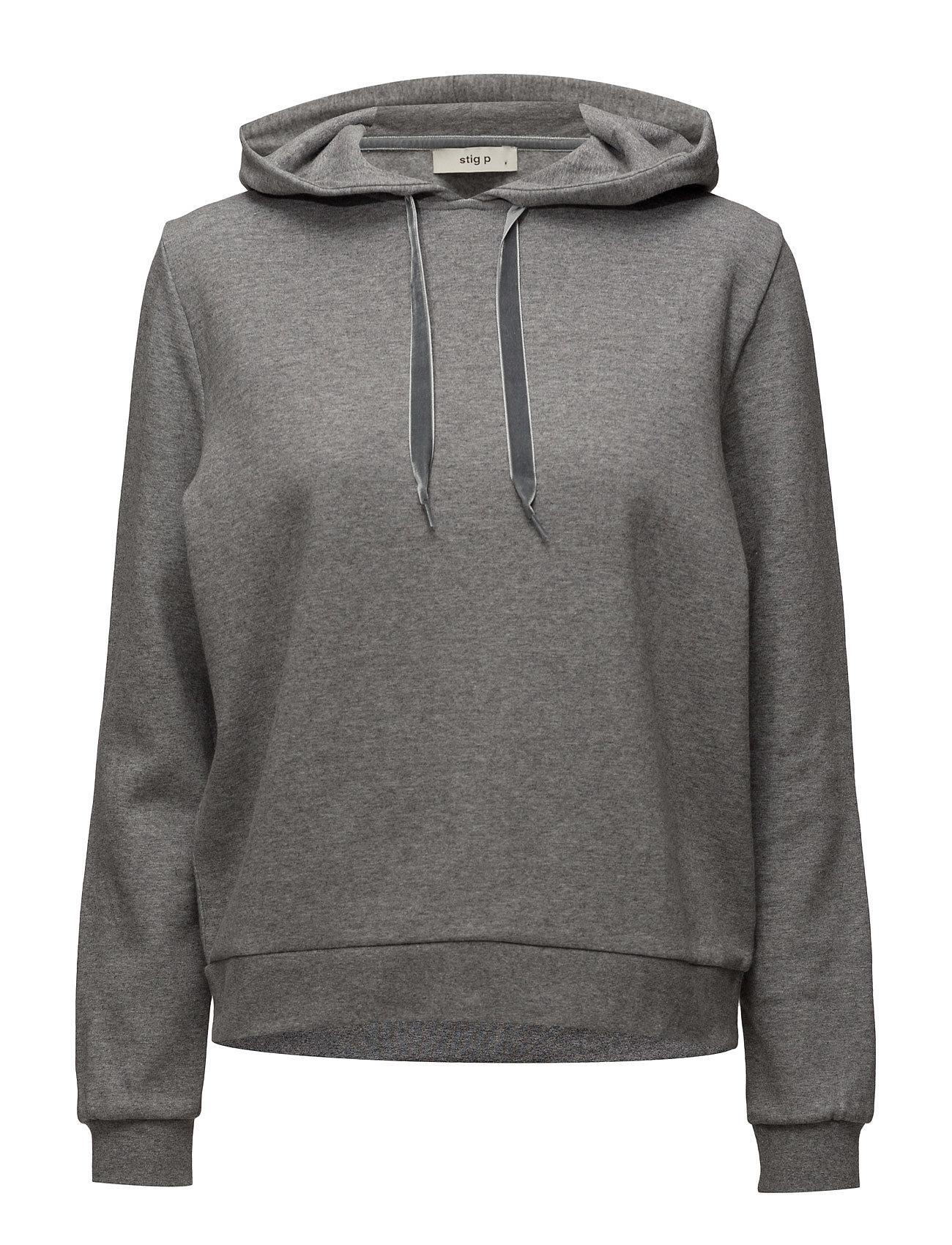 Stig P Nova Sweat hoodie