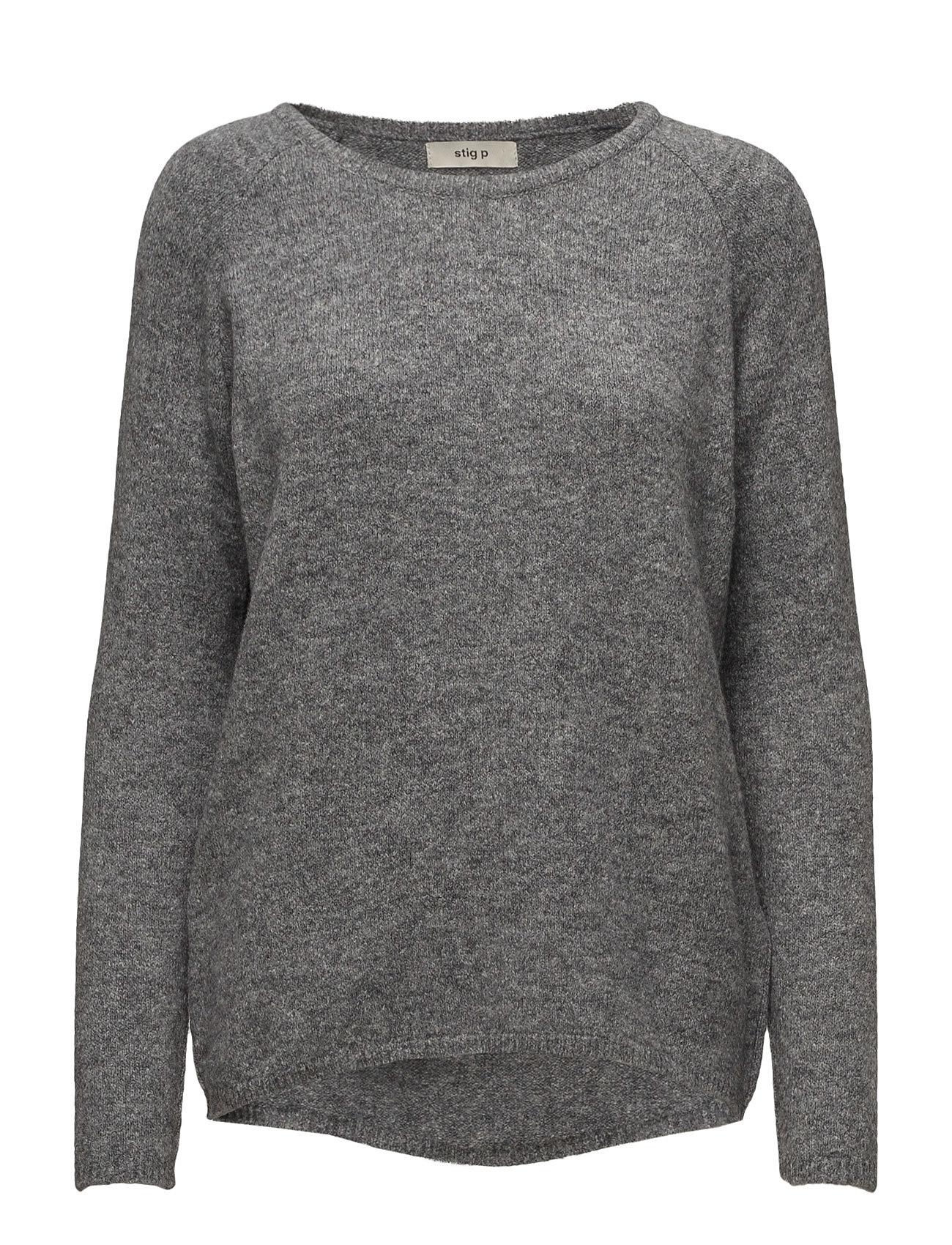 Yail Stig P Sweatshirts til Damer i