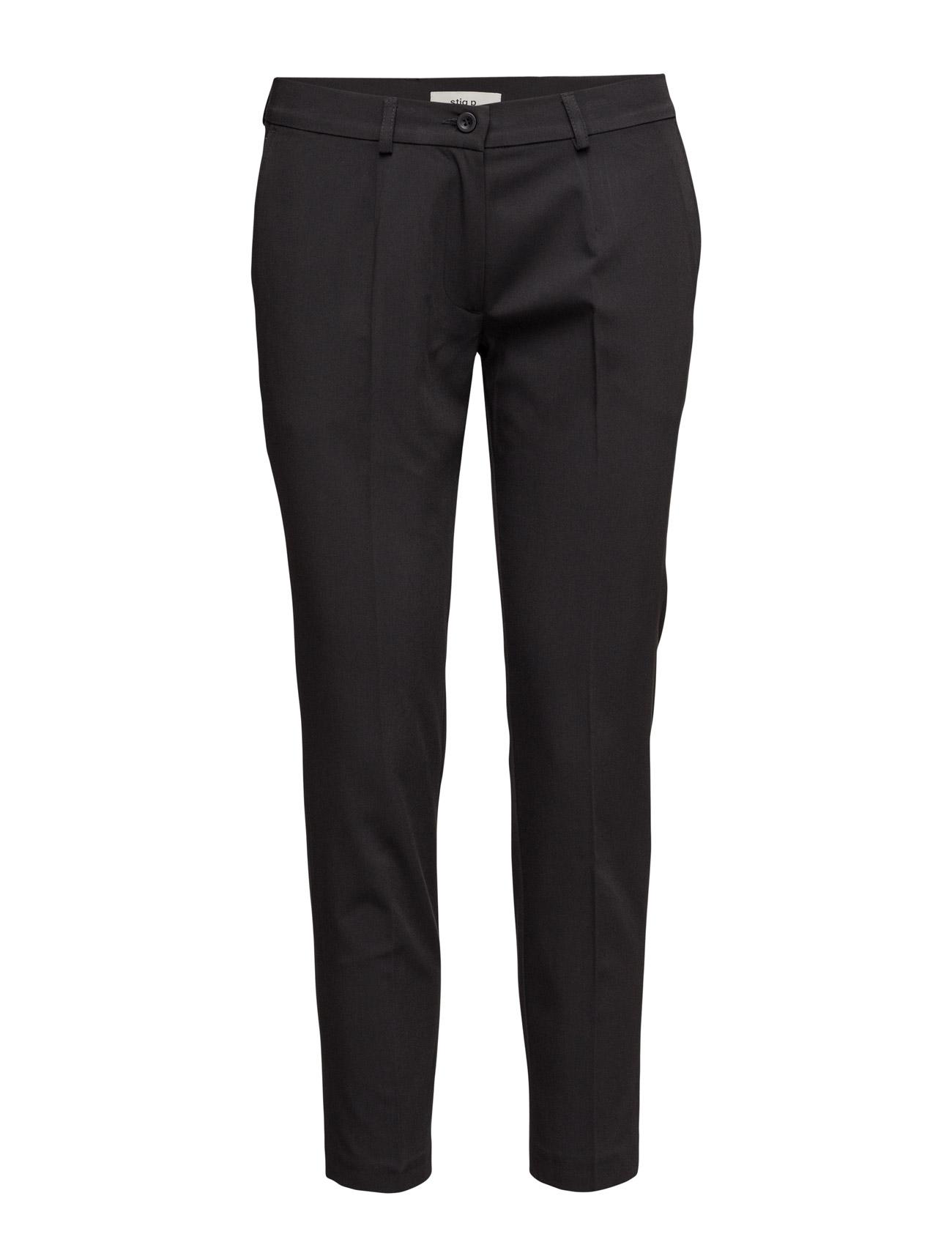 Stig P Alma Trousers