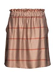 Hilga Skirt