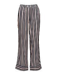 Bessie - Stripes