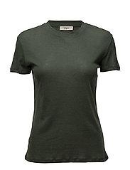 Sava T-shirt - ARMY
