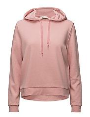 Nova Sweat hoodie