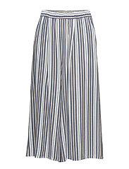 Ayo Trousers - 110/PRINT