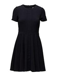 Stig P - Sax Dress