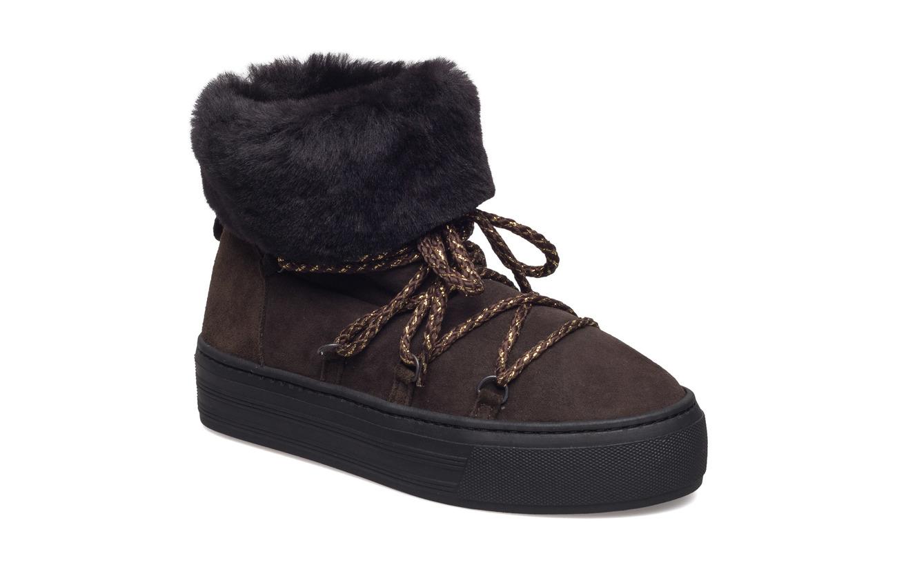 STINE GOYA Gale, 291 Gale Boots