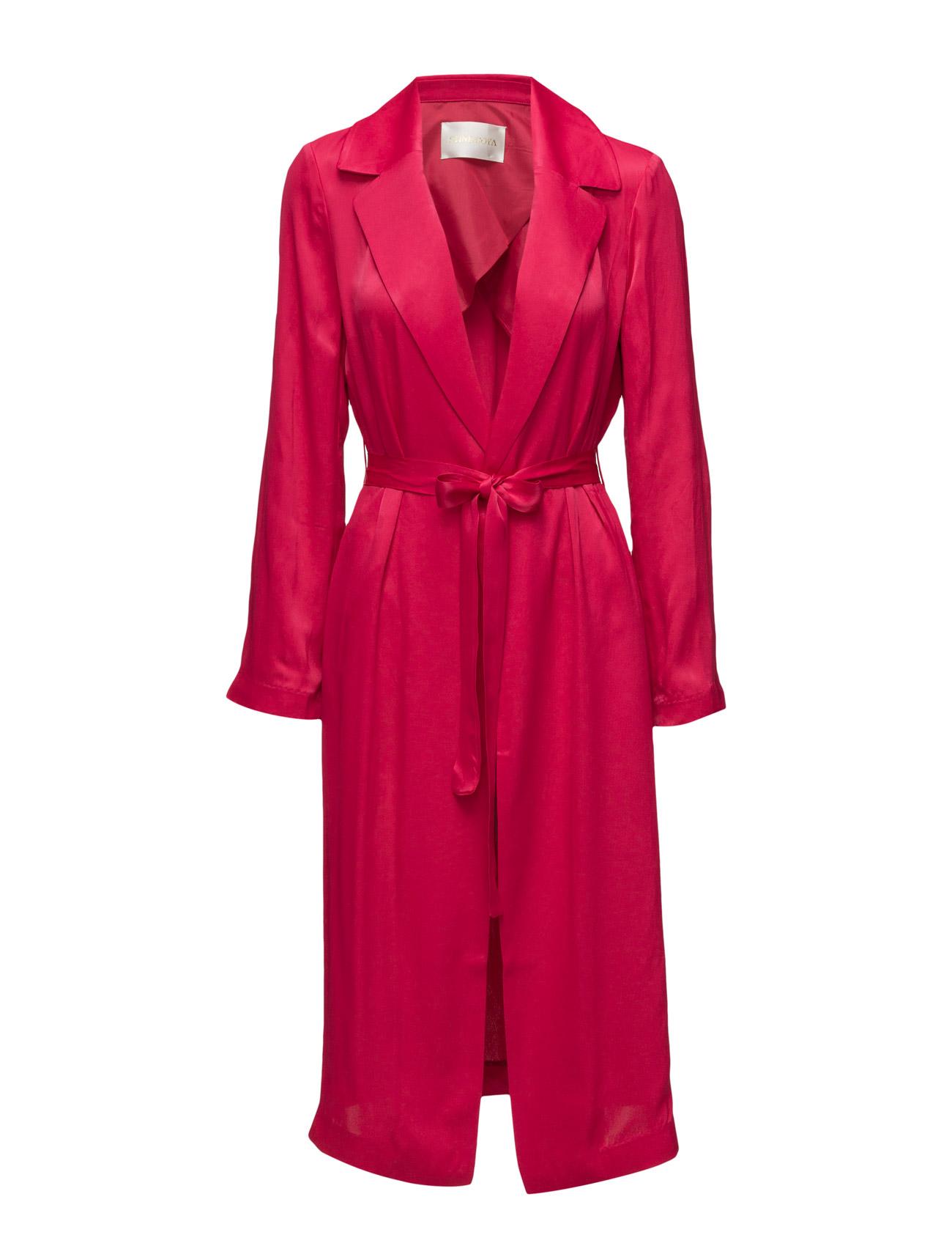 STINE GOYA Luisa, 217 Summer Coat