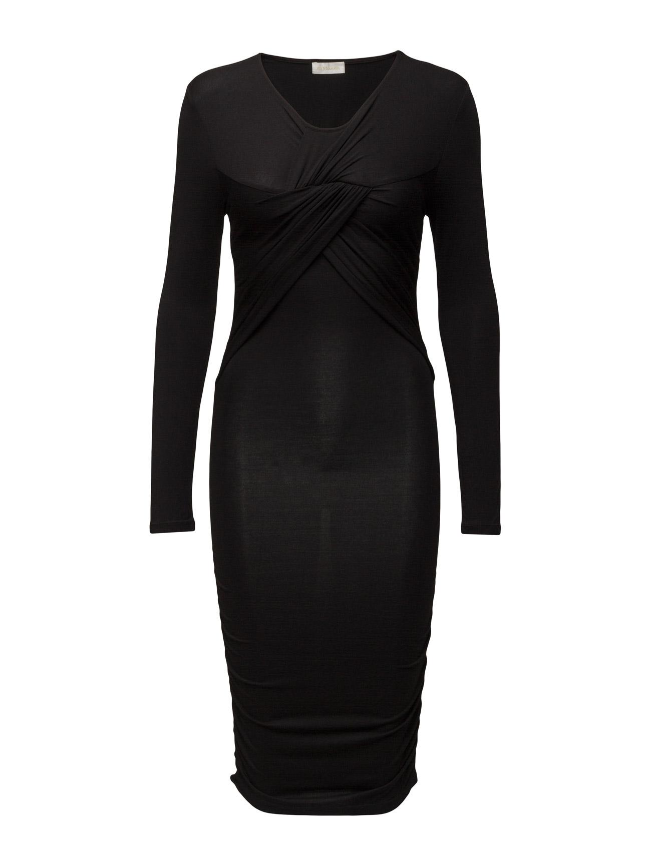 Fantastique Dress