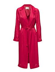 Luisa, 217 Summer Coat