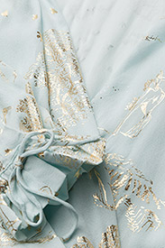 Hannah, 241 The Journey Silk