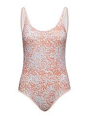 Holiday, 246 Olive Swimwear
