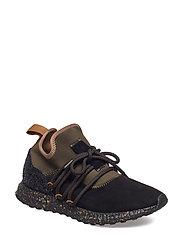 Stine Goya - Abel, 250 Sneakers