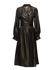 Margaret, 301 Charcoal Silk - CHARCOAL