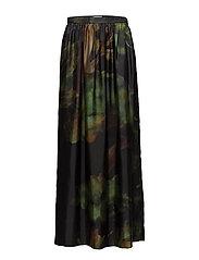 Argo, 298 Scottish Pine Silk - 1796 SCOTTISH PINE