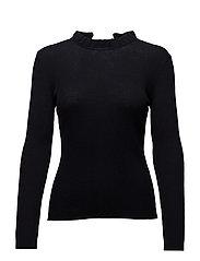 Meret, 305 Fine Knitwear - 1608 MIDNIGHT