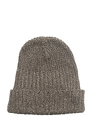 Stine Goya - Sean, 304 Chunky Metallic Knitwear