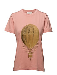 Milo, 324 Printed T-shirts - BALLOON