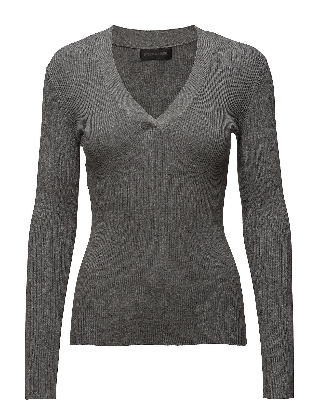 Nap-Vl Storm & Marie Sweatshirts til Damer i