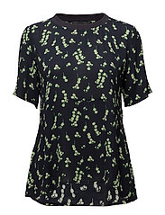 VALLEY-SS - ALL OVER PRINT