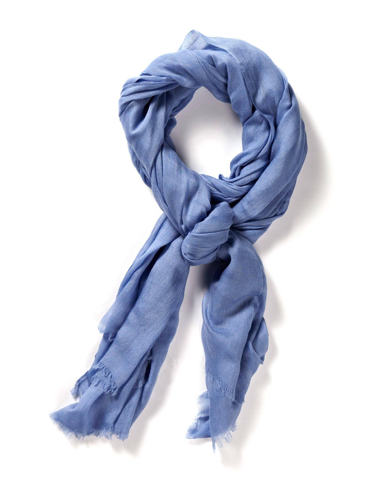Ties & Bowties|Silk Scarves|Women's Tanja Scarf