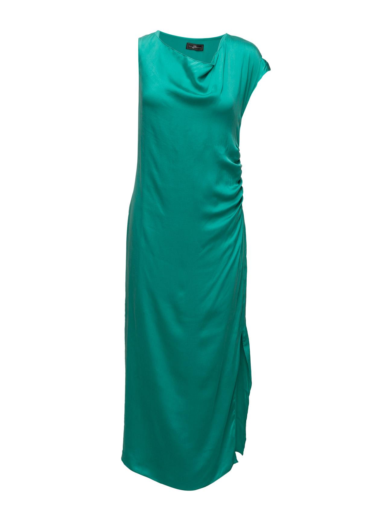 Isidore Dress Style Butler Knælange & mellemlange til Damer i