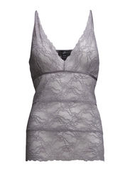 Kila Camisole - 902 Grey Dawn
