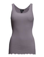 Paloma Tank - 902 Grey Dawn